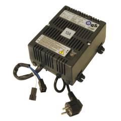 CBE Automatik-Ladegerät CB510