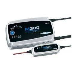 Hochfrequenzladegerät M 300, 25A