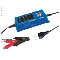Carbest Batterieladegarät 12V / 3,8A