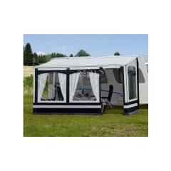 Camp4 Markisenvorzelt Villa 300*235cm