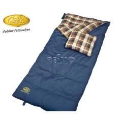Camp4 Camp Comfort Schlafsack
