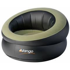 Vango Deluxe Flocked Chair
