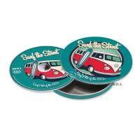 VW Collection CD Surf Hits of 60er