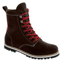 Dachstein Dirndl - Damen Winter Boot