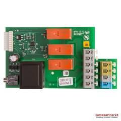 Truma Elektronik Ultraheat 230 V