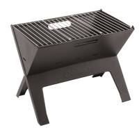 Outwell Cazal 2 Faltgrill