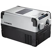 Dometic CoolFreeze CFX-35W, 12 / 24 / 110-240 Volt
