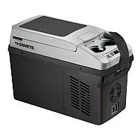 Dometic CoolFreeze CF-11, 12 / 24 / 230 Volt
