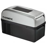 Dometic CoolFreeze CF-16, 12 / 24 / 230 Volt