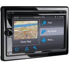 Navigationssystem Blaupunkt Columbia 945 - PKW-Edition