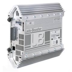 MT-LB 75 IUoU-Lade-Booster