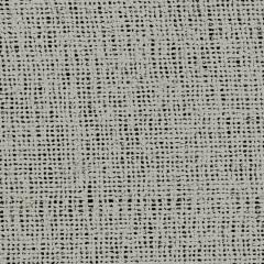 Aerotex Vorzeltteppich 250 x 500 - grau