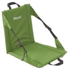 Outwell Cardiel Sitzkissen - Piquant Green