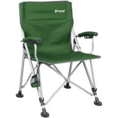 Outwell Perce Chair Faltstuhl