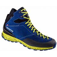 Dachstein Super Ferrata MC DDS - ocean/lime