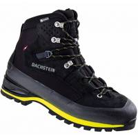 Dachstein Grimming EV - black
