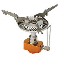 Vango Ultralight Stove