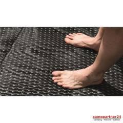 Outwell Tide 440SA - Continental Zeltteppich