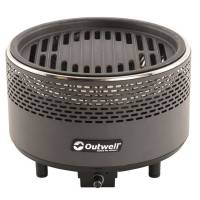 Outwell Calvi Grill