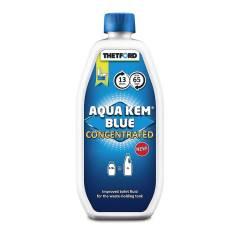 Thetford Aqua Kem Blue Konzentrat