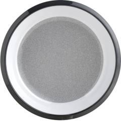 Brunner Granyte - Suppenteller