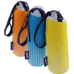 EZetil Flaschenkühler für 2-Liter-Flaschen