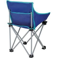 campingst hle seite 5. Black Bedroom Furniture Sets. Home Design Ideas
