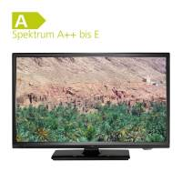 Reflexion Flat-TV 21,5 zoll Highline LEDW22