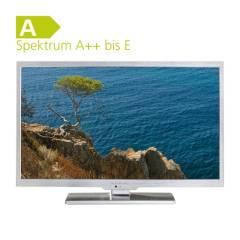 Alphatronics Flat-TV T-19 SB+