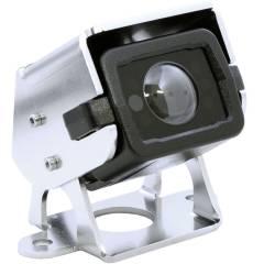 Camos Rückfahrkamera CM-200-NAV