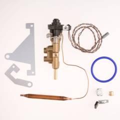 Truma Trumatic Zündsicherungsventil S3002 / S5002