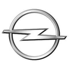 Emuk Spiegel für Opel Astra K und Insignia B