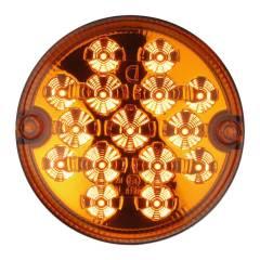 Dimatec LED Blinkleuchte
