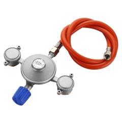 Cadac Power Pak für Gaskartuschen