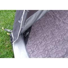 Vango Airhub Hexaway - Zeltteppich