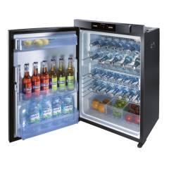 Dometic Kühlschrank RM 8500 - Anschlag links
