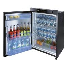 Dometic Kühlschrank RM 8501 - Anschlag links