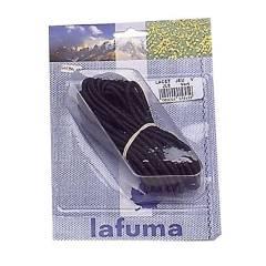 Ersatzspanngummi für lafuma Relaxliegen schwarz