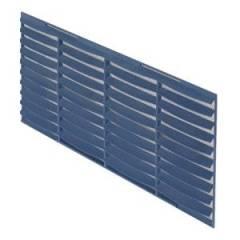 Ersatz Flusenfilter für Klimaanlagen Saphir compact