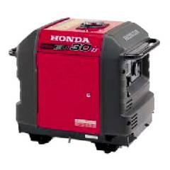 Honda Stromgenerator EU 30is