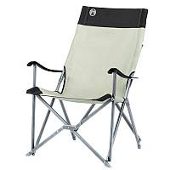 Coleman Sling Chair Faltstuhl - beige