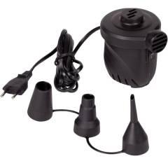 Wehncke Elektrische Luftpumpe 230V