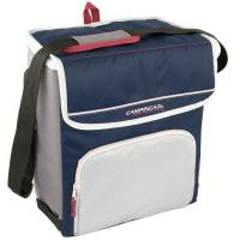 Campingaz FoldN Cool Classic Kühltasche 20 Liter