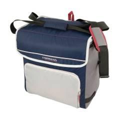 Campingaz FoldN Cool Classic Kühltasche 30 Liter
