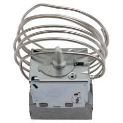 Thermostat für dometic Kühlschränke - Gas