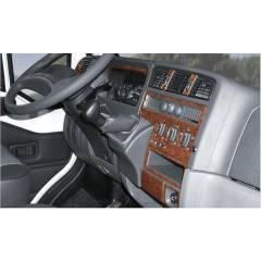 Armaturenbrettveredelung Fiat Ducato Bj 3/94-9/98