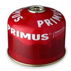 Primus Gaskartusche Power Gas SKT230