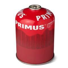 Primus Gaskartusche Power Gas SKT450