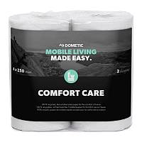 Dometic Comfort Care Toilettenpapier