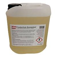 Rabbafrost Frostschutzmittel